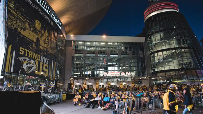What's a Stanley Cup run worth? Let's ask Pittsburgh (and others)
