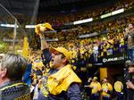 How to buy Stanley Cup tickets to watch the Predators