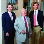 <strong>Bell</strong> Partners: With no guarantees, 'we knew we had to work for a living'