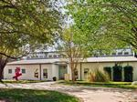 Home of the Day: 4322 Williamsburg Road
