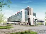 Orlando Health's new Osceola, Lake Mary complexes to create 2,000+ jobs