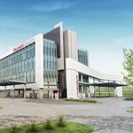 Breaking: Orlando Health plans new $42M medical complex