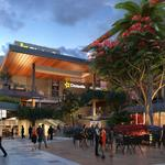 CocoWalk reveals plan for redesigned retail space
