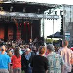 'Canalside:Live' concert series offers a diverse line-up