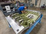 Textron Aviation now building its first Cessna Denali parts for testing