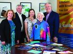 Excalibur Direct Marketing: First job out of college leads to 45-year career in direct marketing