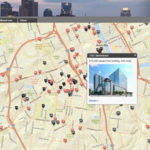 Crane Watch: The Big Map of Projects
