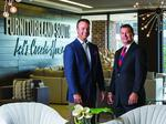 Furnitureland South: From family venture to the world's largest furniture store
