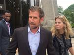 Lubbock businessman charged in Carlos Uresti bribery case