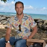 Hawaii Venture Capital Association reveals finalists for annual awards gala