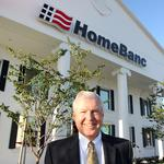 Tampa bank raises $15M in debt offering