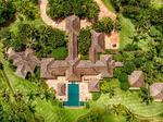 Hawaii Life lists $70 million Kauai compound