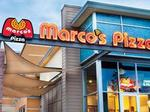 Marco's Pizza rolls out the dough for Orlando expansion
