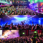 Atlanta music venue Terminal West partners with Agon Entertainment to form new company Zero Mile