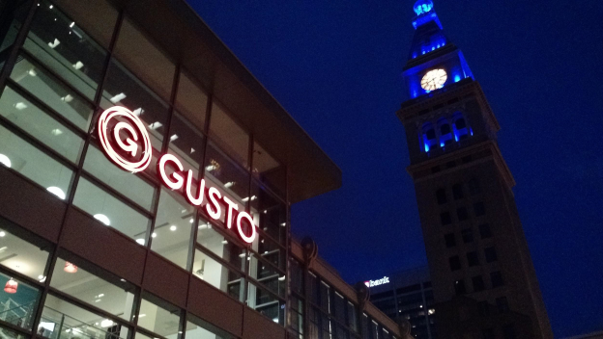 Amid Denver growth, Gusto hires first-ever CFO; is an IPO ahead?