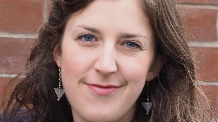 Northwest Cider Association director on bills that may help cideries