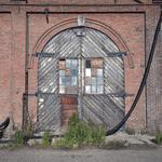 Downtown Railyards through a photographer's eyes (Slideshow)