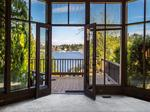 Patti Payne's Cool Pads: Boeing test pilot Brien Wygle lists $5.9M Medina waterfront home