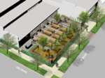 Craft brewery, smokehouse planned for site on V Street