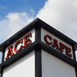 Ace Cafe opens its downtown Orlando doors (PHOTOS)