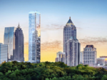 Crane Watch: Dirt to start moving on 53-story Midtown condo tower