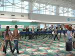 Fort Lauderdale airport's new concourse to bring more flights
