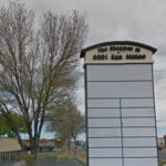 Denver-based investment firm acquires ABQ shopping center