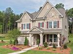 Stafford at Langtree community starts sales in Iredell County