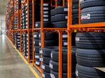 American Tire of Huntersville opens new type of distribution center in Texas