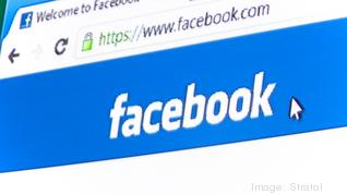 Are you thinking about deleting your Facebook account after the social media network's latest data scandal?