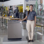 <strong>GE</strong> Appliances has a new slogan — and it's very similar to a previous one