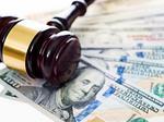 Why bank regulatory relief won't happen soon