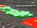 9News: Colorado Mills closure means Lakewood could lose $350,000 a month in taxes (Video)