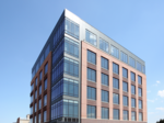 First tenant inks deal for Stadium Square office space