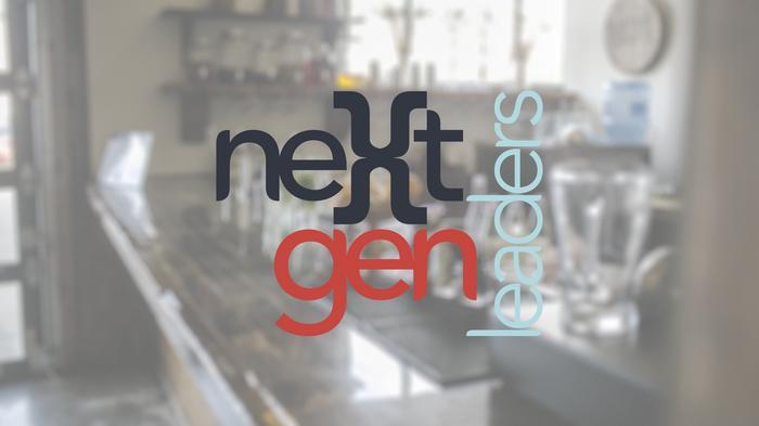 Nominees mingle at NextGen Leaders event [PHOTOS]