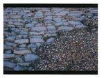 Historic cobblestone project renewed with $700,000