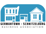 Why Germantown-Schnitzelburg needs this new business association