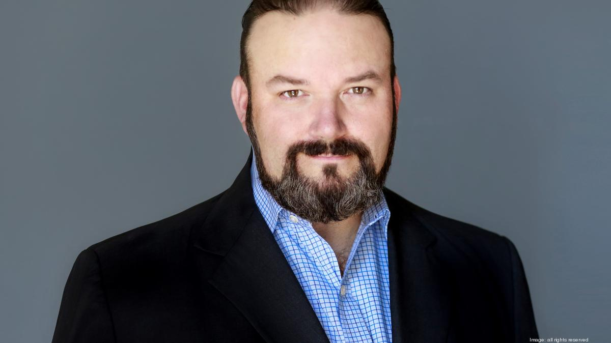 Accenture's 2019 tech predictions - Tampa Bay Business Journal