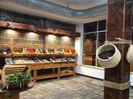 Mazunte owner opens Mexican market