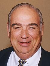 Sheldon Lavin