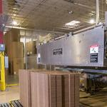 Memphis company to donate $1M and 100K boxes to hurricane relief