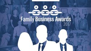 Wisdom from the trenches: Family Business awardees offer sage advice (SLIDESHOW)