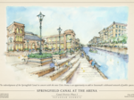 Savannah moving ahead with 55-acre, $41.5M Canal District plan (SLIDESHOW)