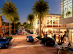Crucial piece of $780M Lake Nona Town Center moves forward