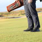 <strong>Nike</strong> veteran designs golf shoe for Beaverton's Seamus Golf (Photos)