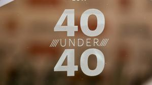 40 Under 40: Announcing the top young leaders in North Texas