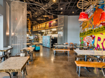 Curry Up Now gobbles up Tava Kitchen to expand fast-casual concept