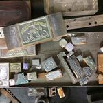 DBJ Jobs: Jason Wedekind's Highlands print shop is where past meets present (Photos) (Video)
