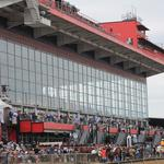 Some state lawmakers suggest moving Preakness to Laurel