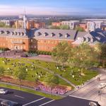 It's finally happening: Wegmans announces plans for first D.C. store